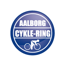 Aalborg Cykle-Ring